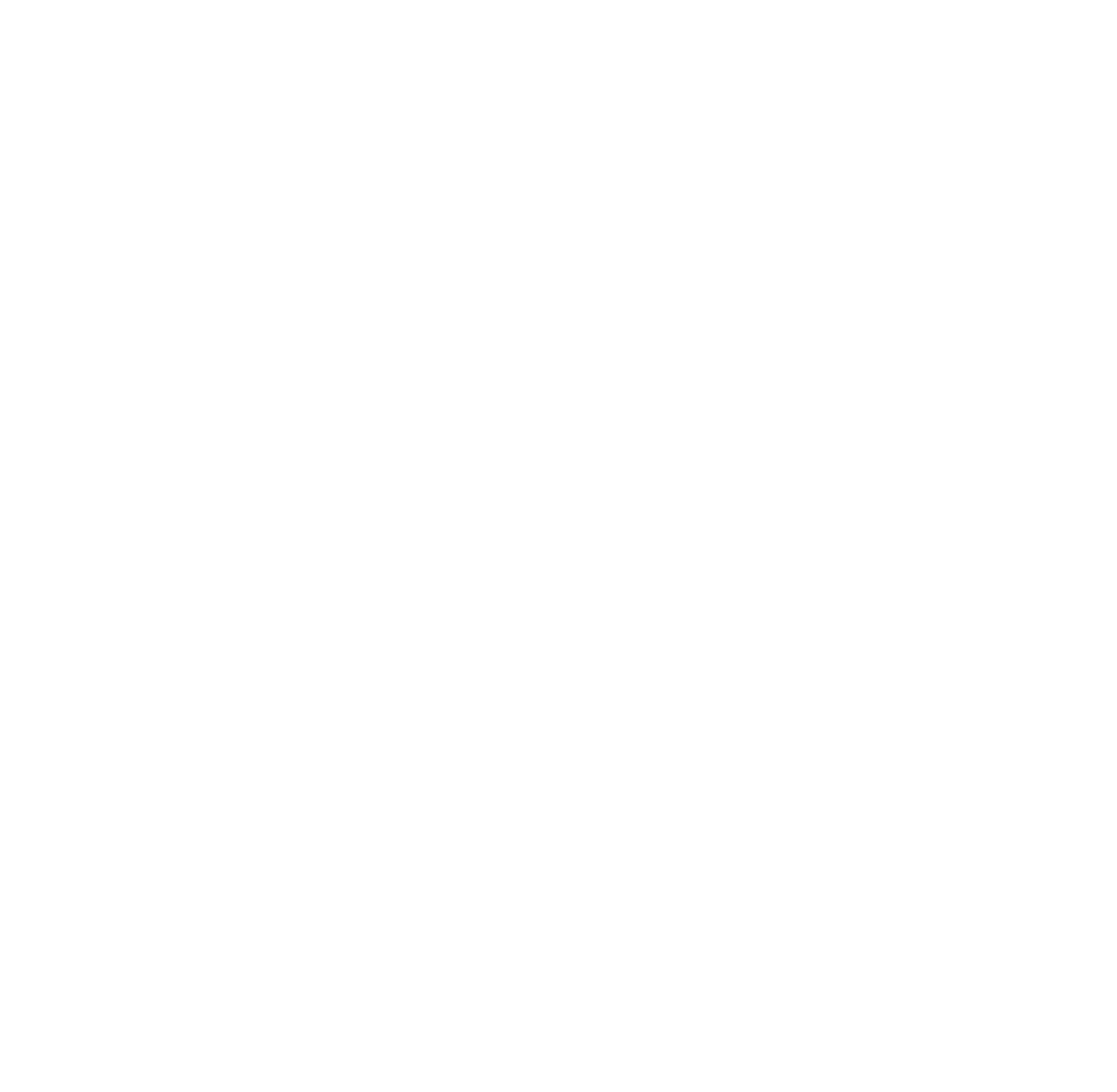 Marca Institucional Vertical-blanco